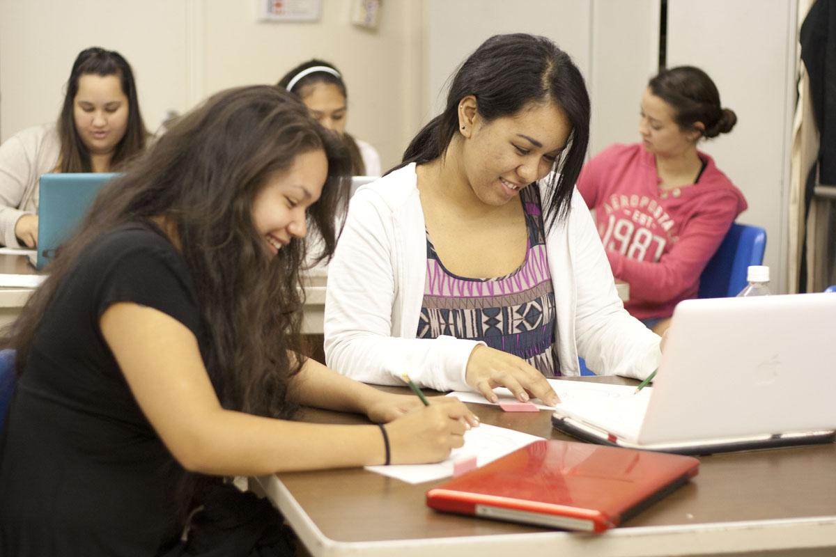 MEd CS: Elementary program